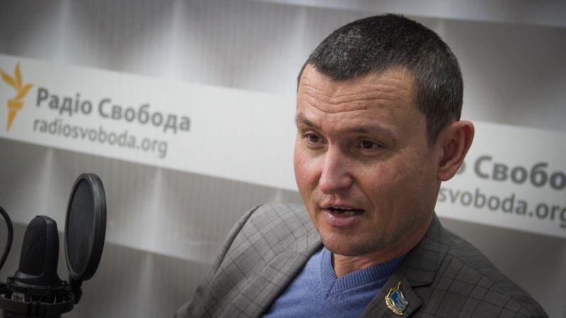 Эксперт: «Россия размещает вооружение в Крыму ради доминирования в Черноморском регионе»