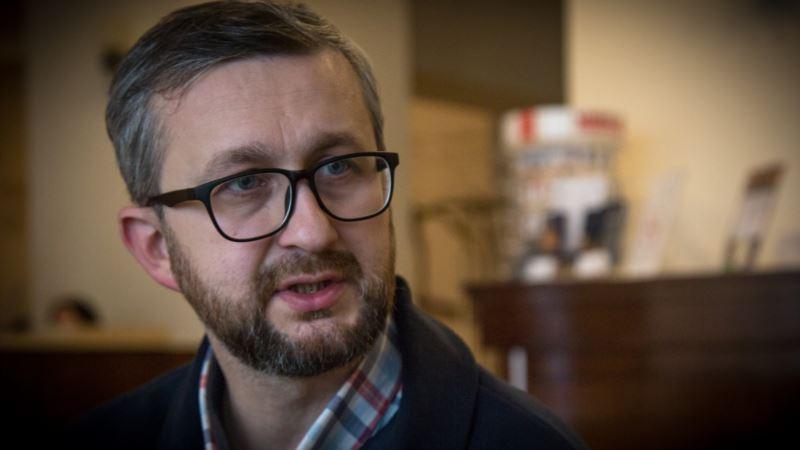 Большинство крымских татар не будут участвовать в выборах президента России – активист