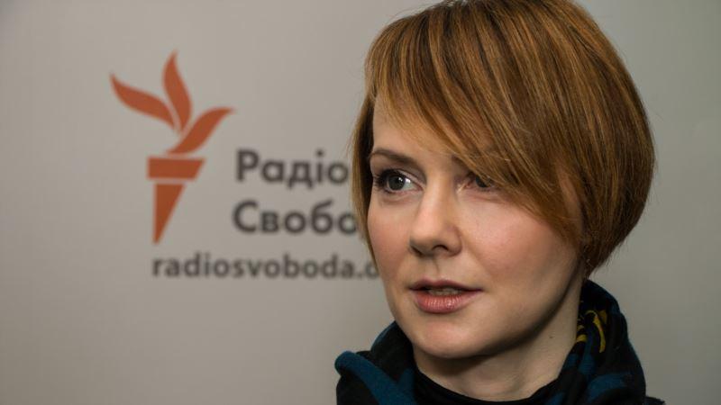Киев направил ноту ЕС из-за отказа Москвы выполнять решения Стокгольмского арбитража – Зеркаль