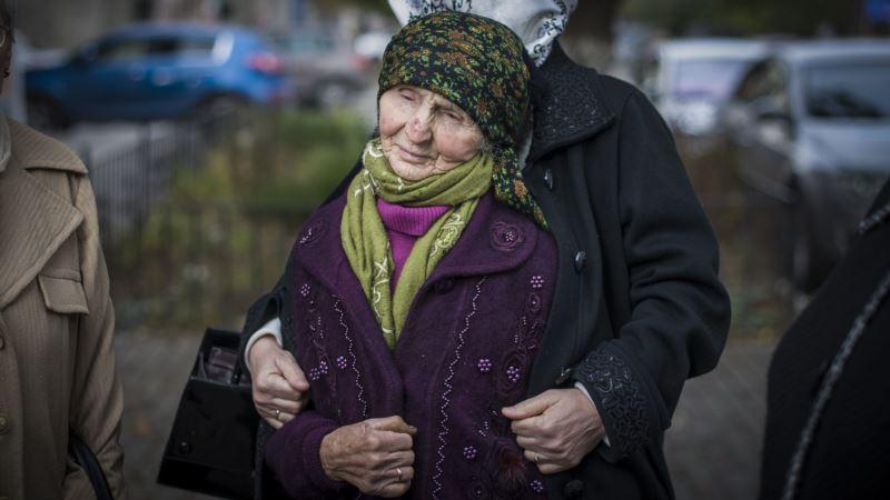 Российские власти не расследуют дело о смерти Веджие Кашка – Полозов