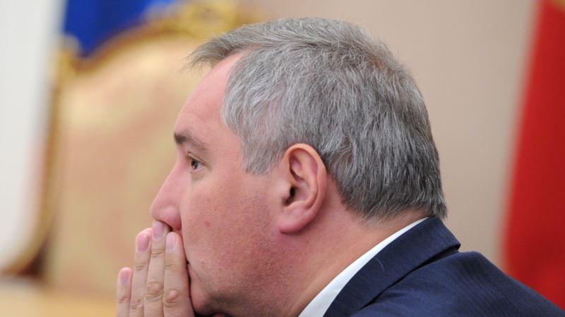 Порты Крыма оснастят российской системой навигации до конца года – вице-премьер России
