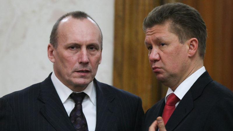 В Киеве объявили в розыск нардепа из «Оппозиционного блока» Бакулина