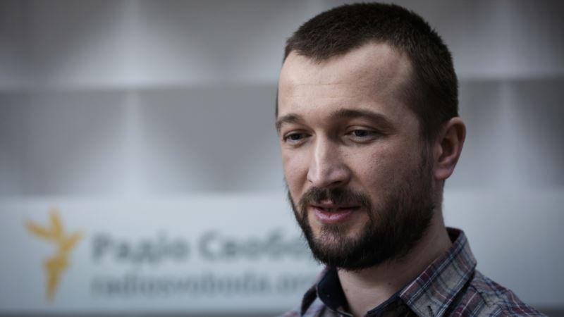 В ФСБ России не ожидали, что крымские татары будут оказывать сопротивление – активист