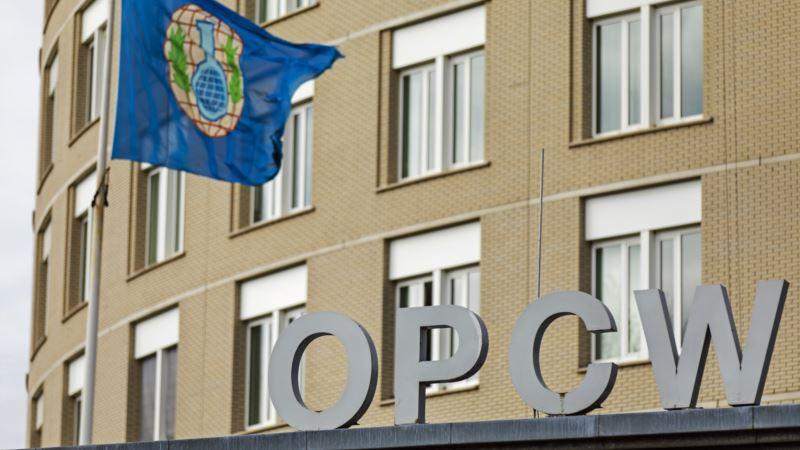 МИД России: Международные инспекторы прибыли на предполагаемое место химатаки в Думе