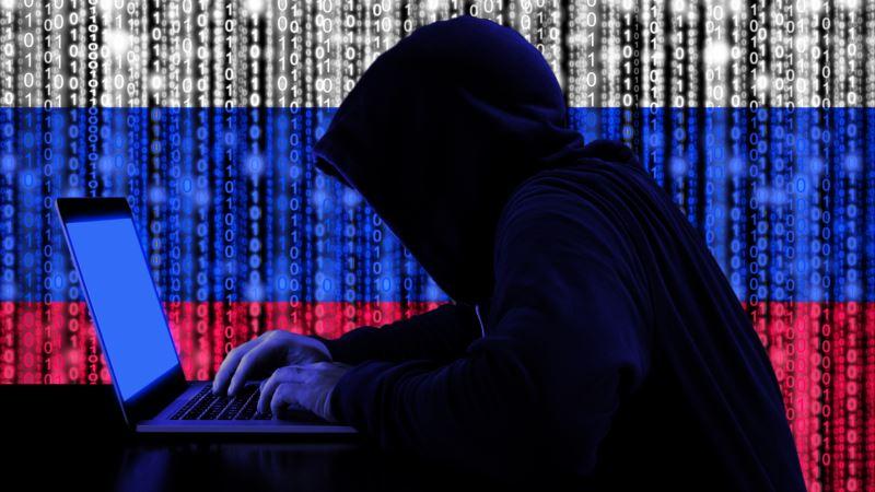 Facebook заблокировал российскую сеть ботов и страниц, которая действовала и в Украине