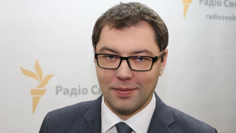 Главы МИД G7 подтвердили, что не снимут санкции до деоккупации Крыма и Донбасса – Макеев
