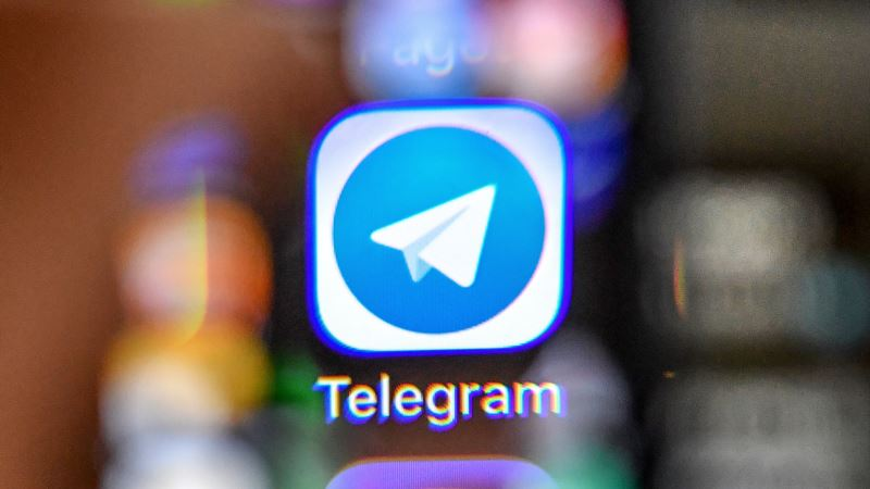 Роскомнадзор в борьбе с Telegram заблокировал собственную систему