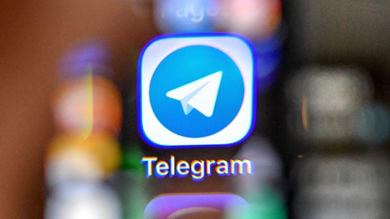 В России блокируют IP-адреса Google и Amazon после запрета Telegram – глава Роскомнадзора