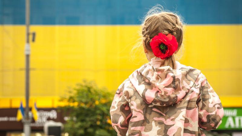 Bloomberg: к 2100 году население Украины может сократиться на 36%