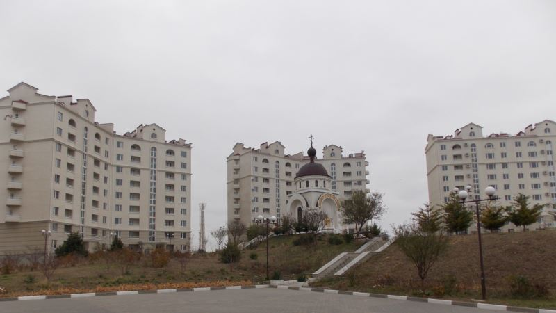 Суд в Севастополе оставил в силе решение о выселении из общежития сотрудницы бывшей Банковской академии