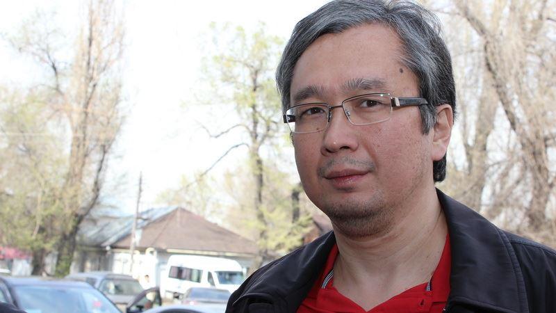CPJ призывает Казахстан прекратить преследование журналистов