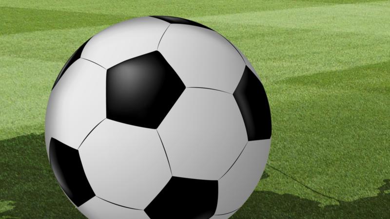 В Юношеской лиге УЕФА победила «Барселона»