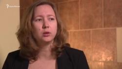 Украина подготовит комплексный закон по крымчанам-коллаборантам – правозащитница