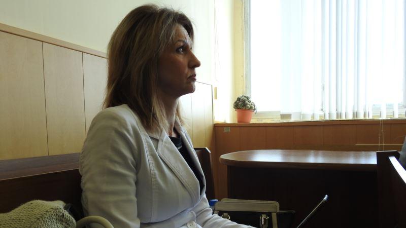 Общество больных диабетом признали в России «иностранным агентом»