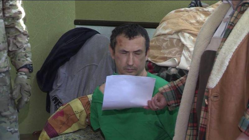 Эксперты не нашли призывов к терроризму в высказываниях Каракашева – адвокат