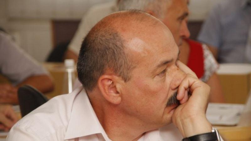 В Крыму предложили ввести безвиз для иностранцев, приехавших лечиться