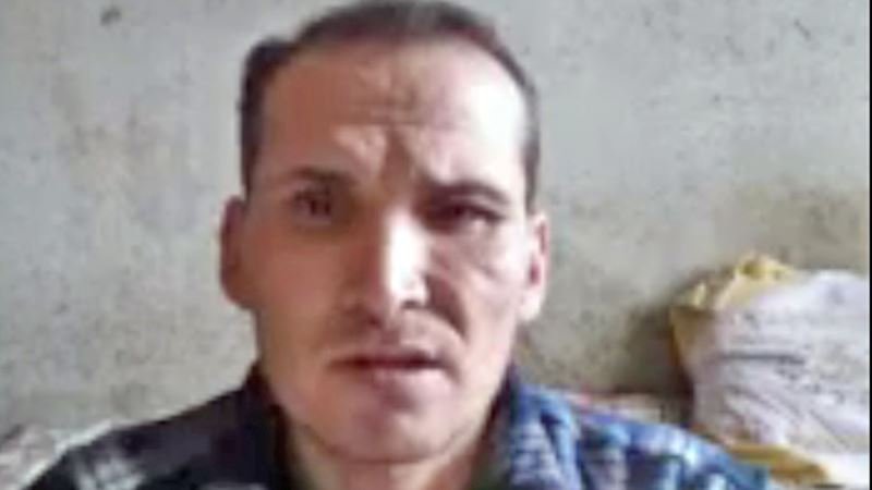 Корреспондента туркменской службы Радио Свобода выпустили из тюрьмы