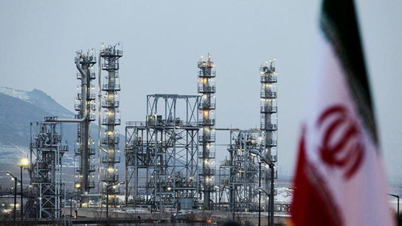 МАГАТЭ: Иран придерживается ядерной сделки