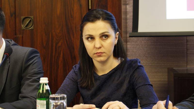 Правозащитники передали Госдепу США списки лиц, преследовавших Сенцова и Балуха