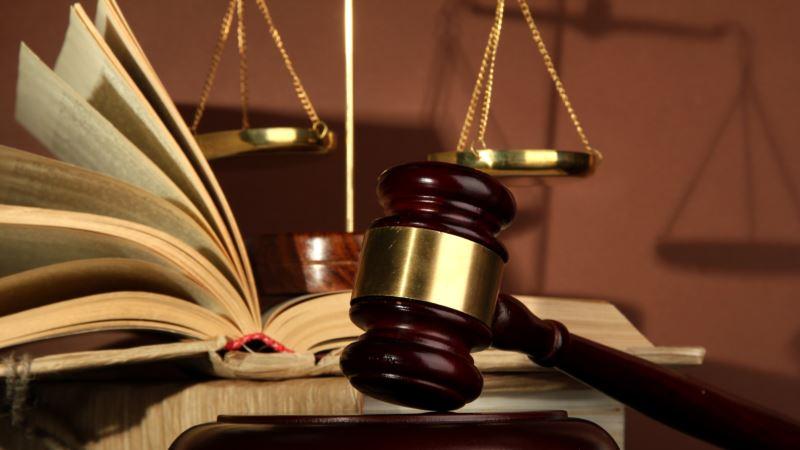 Нацполиция: в Одессе суд арестовал подозреваемого в дезертирстве военного, который служил в Крыму