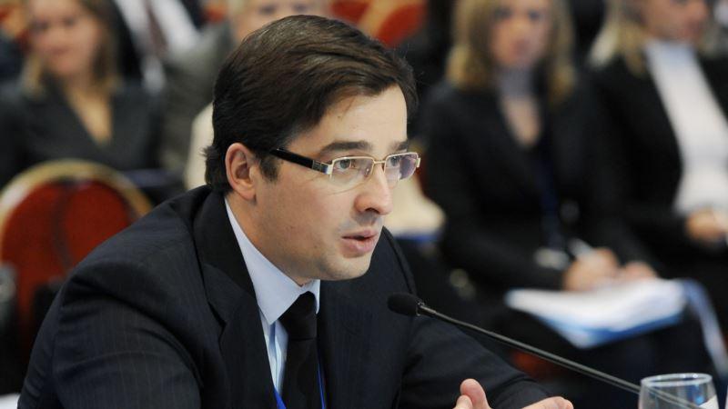 СМИ: В Москве найден мертвым член экспертного совета «Единой России»