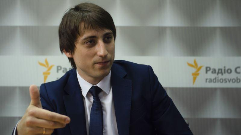 Россия использовала украинский законопроект о двойном гражданстве для манипуляций – юрист