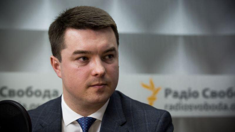 Прокуратура АРК расследует около 250 эпизодов незаконных задержаний в Крыму