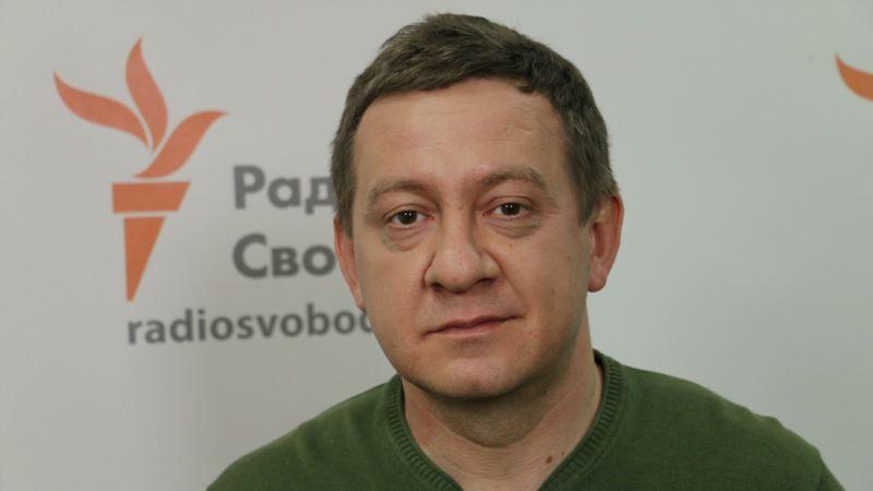 Муждабаев назвал ненастоящим обнародованный «список 47» в деле Бабченко