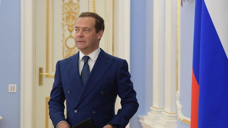 Россия: правительство внесло в Госдуму закон о повышении пенсионного возраста