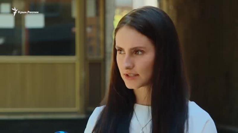 Письма отца пропитаны надеждой – дочь Сущенко (видео)