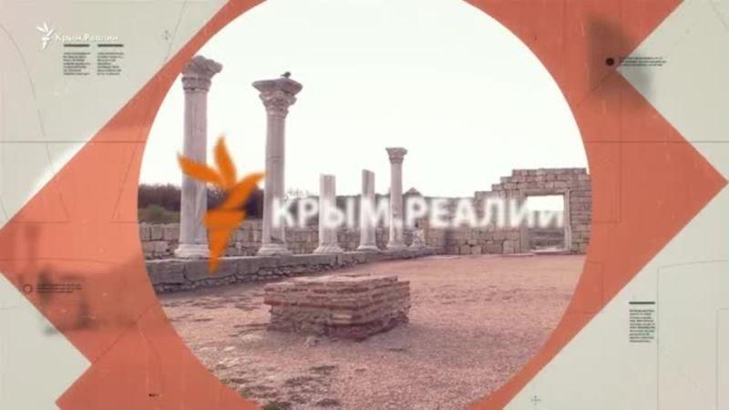 Сенцов VS Путин. Свобода или смерть?   Крым.Настоящий (видео)