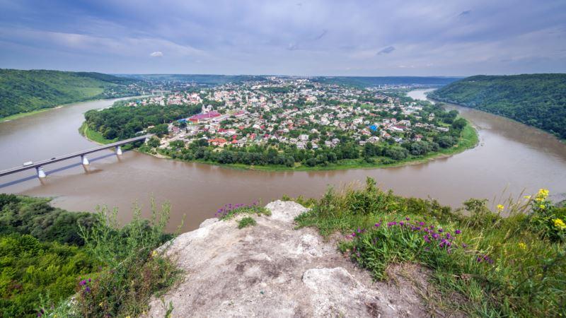 В Украине впервые обнародовали данные о качестве воды