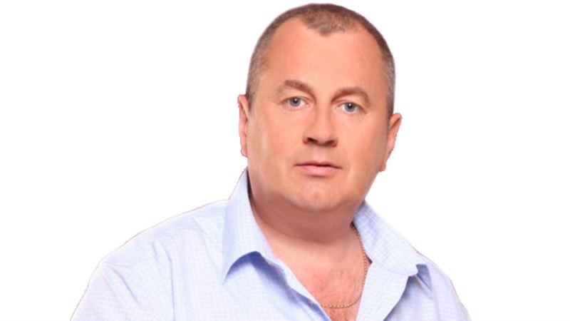 В Симферополе после отписок решились на реконструкцию памятника комсомольцам – депутат