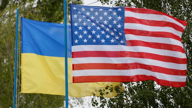 Сенат США одобрил военный бюджет, включающий поставки оружия Украине – СМИ