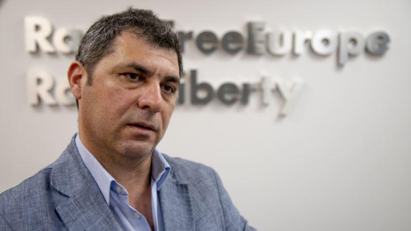Рядом с Крымом появятся гостиницы для крымчан, оформляющих украинские документы – Куркчи