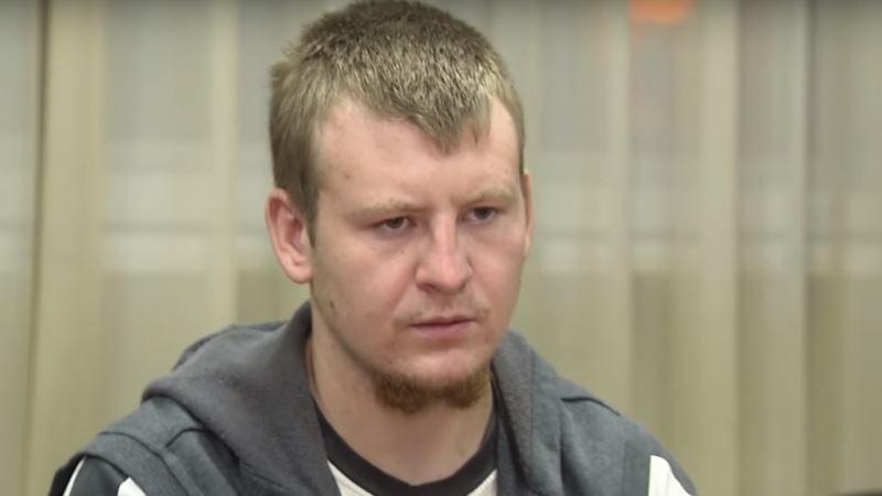 Суд отказался пересматривать приговор россиянину Агееву