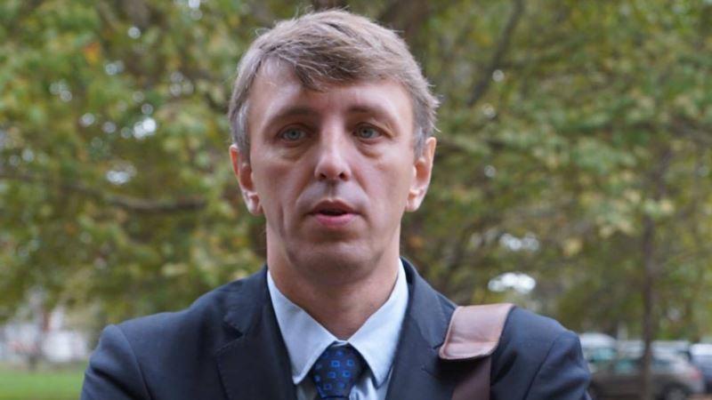 Жительницу Ялты Мамедову будут судить за репосты в соцсети – адвокат