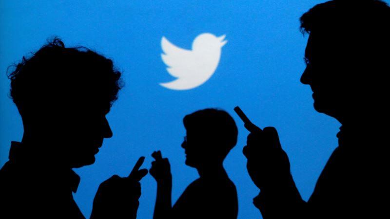 Twitter планирует удалить десятки миллионов заблокированных аккаунтов