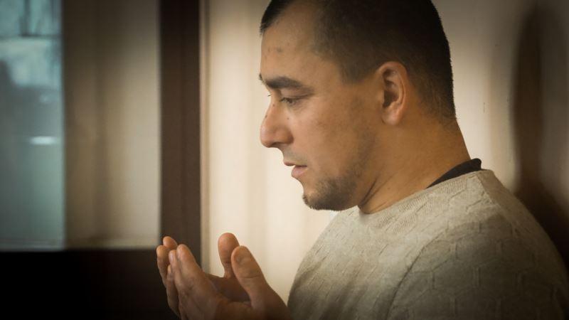 Адвокат обвиняемого в экстремизме Рамазанова жалуется на препятствование в ознакомлении с делом