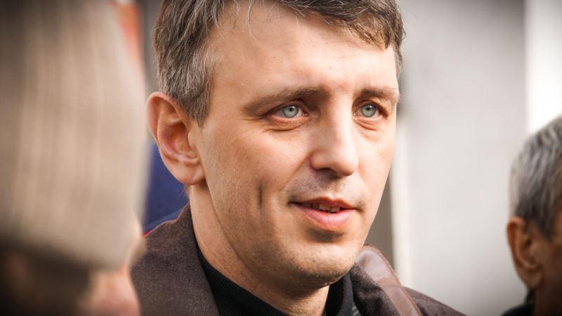 На суд по делу «алуштинских вымогателей» не явился последний свидетель обвинения – адвокат