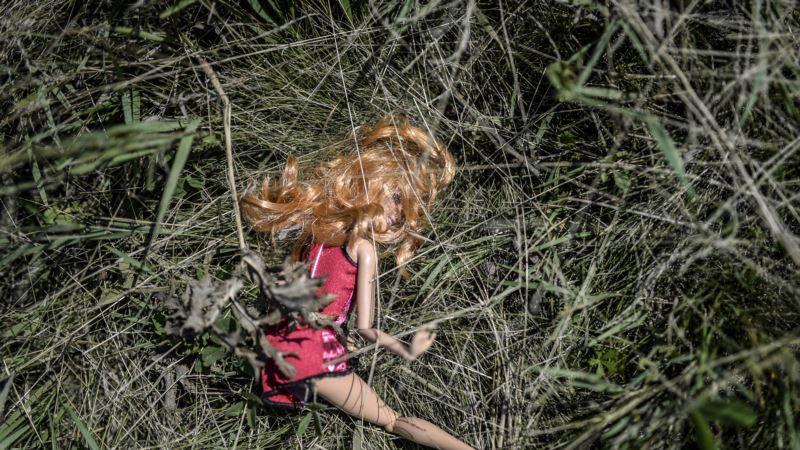 В Нидерландах и Украине вспоминают жертв крушения «Боинга» над Донбассом