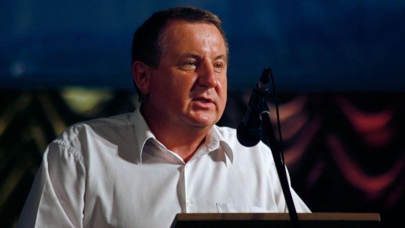 Крымский депутат назвал российскую пенсионную реформу «несвоевременной»