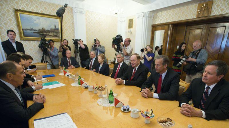 Сенатор США сравнил власть России с мафией: Путину «нельзя доверять»