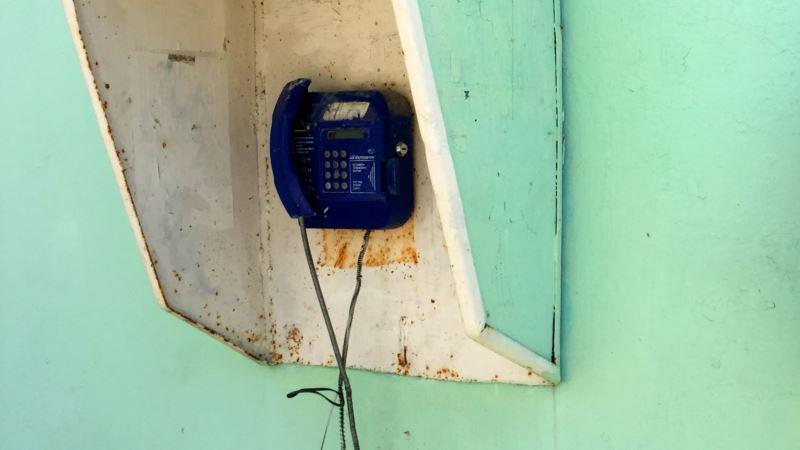 Новые владельцы «Крымтелекома» «выдоят и выкинут» предприятие – украинский эксперт