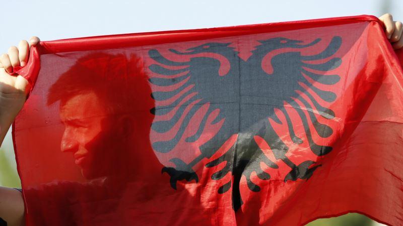 В Албании произошло землетрясение: повреждены десятки зданий