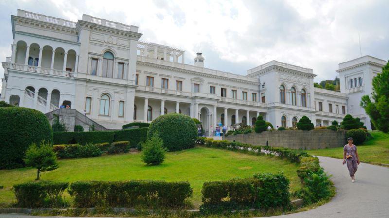В Крыму за грант Путина послушают музыку в музеях