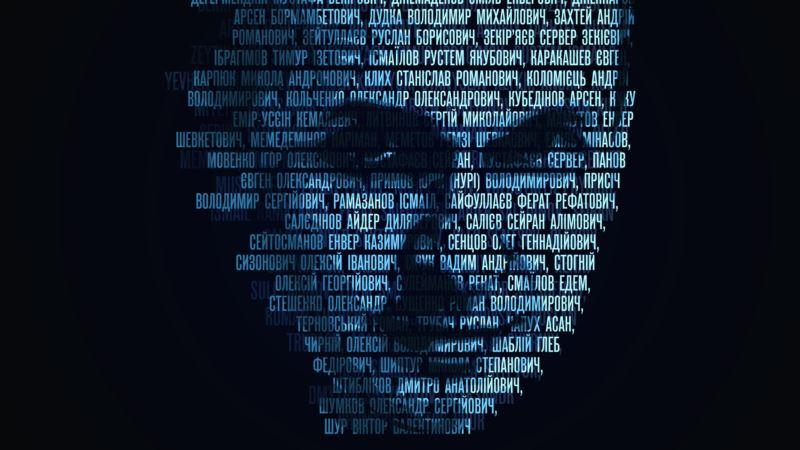 Чехия: кинематографисты объявят «цепную» голодовку в поддержку Сенцова