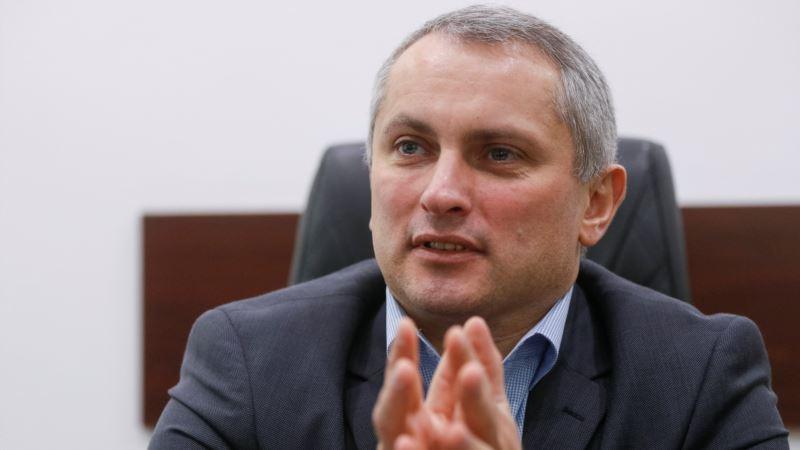 В украинской киберполиции заявляют о постоянных кибератаках из России