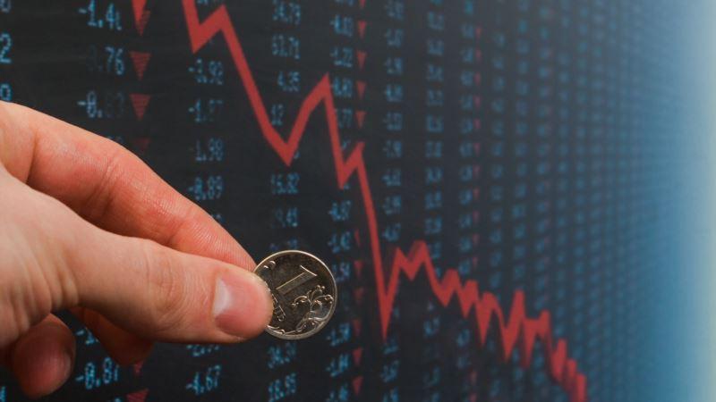 В России на полмиллиарда рублей выросли долги по зарплатам