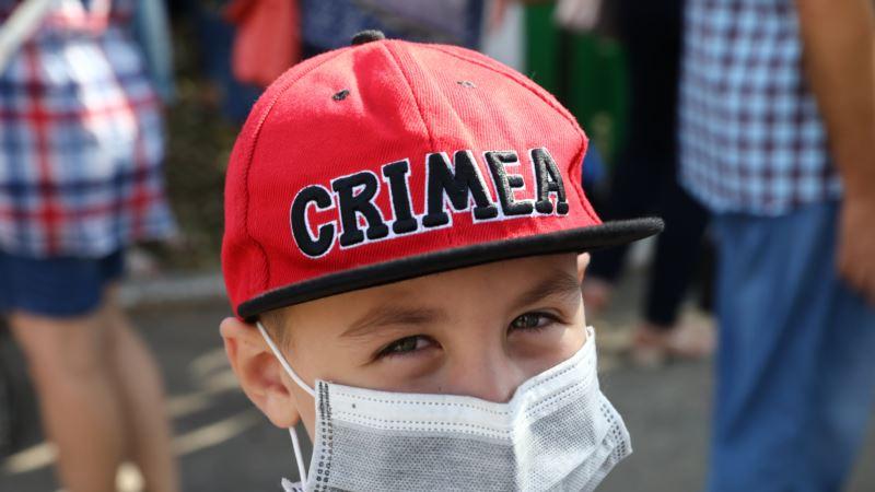 Из юга Херсонской области эвакуировали более 500 человек – администрация